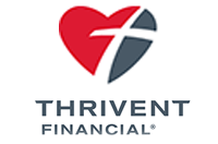 thrivent-financial