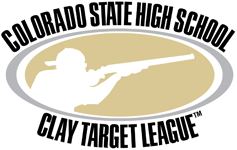 Colorado State High School Clay Target League