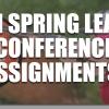 2021-conference-web-header